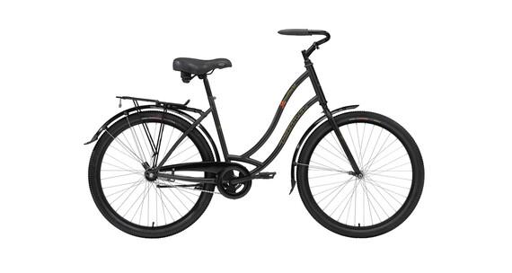 Kona Africa Bike 2.0